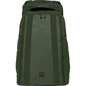 Douchebags The Hugger Backpack 30l pine green